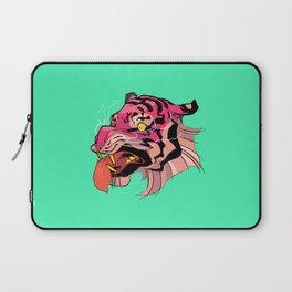 tigertigertiger Laptop Sleeve