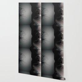 Branching Into Darkness Wallpaper
