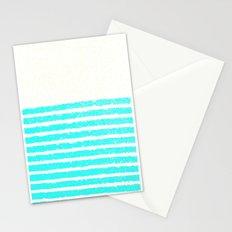 Broken Path Stationery Cards