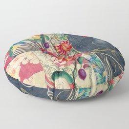 Koi no Yokan, Inevitable Love Floor Pillow