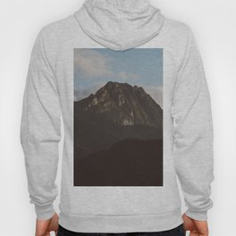 Giewont - Landscape and Nature Photography Hoody