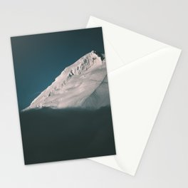 Mount Adams II Stationery Cards