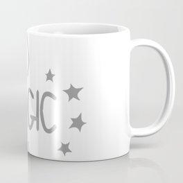NETWORKING FOR DUMMIES Coffee Mug