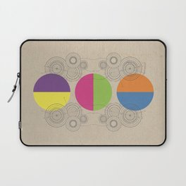 Reverse Laptop Sleeve