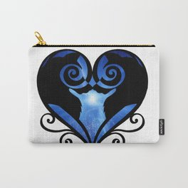 Love Pack Carry-All Pouch