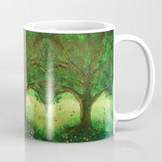 Dreaming of summer Mug
