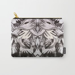 AMERICAN NATIVES KALEIDOSCOPE Carry-All Pouch