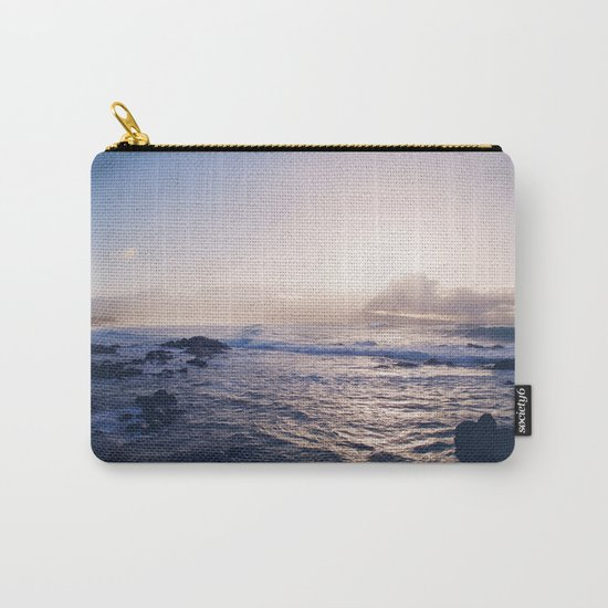 Im drowning Carry-All Pouch