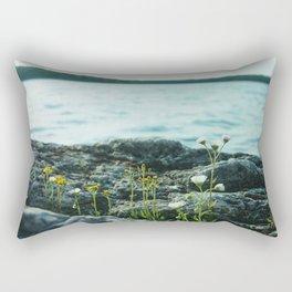 GEORGIAN BAY Rectangular Pillow