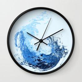 - La Nouvelle Vague - Wall Clock
