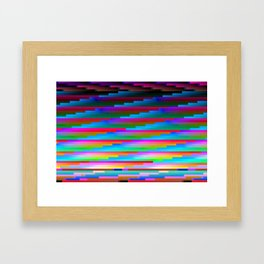 LTCLR13sx4cx2ax2a Framed Art Print