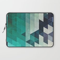 aqww hyx Laptop Sleeve