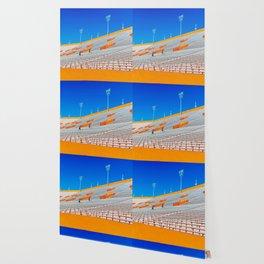 Running, UF Wallpaper