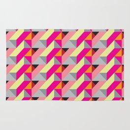 Pattern1 Rug