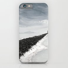 Uyuni´s salar  Slim Case iPhone 6s