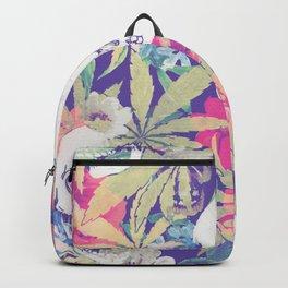PSYCHDLC Backpack