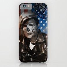 MARLON iPhone 6s Slim Case