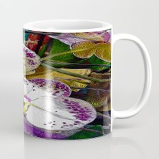 :: Together :: Mug