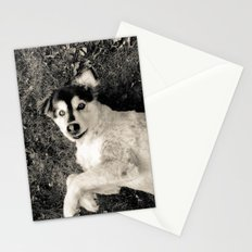 Georgia Stationery Cards