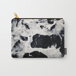 /blacksea. Carry-All Pouch