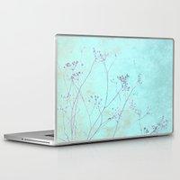 oriental Laptop & iPad Skins featuring Oriental flair by aRTsKRATCHES