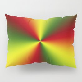 Abstract perfection - 101 Pillow Sham
