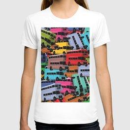 London Calling n°2! T-shirt