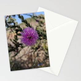 Rancho Palos Verdes Nature Stationery Cards