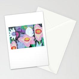 Yelapa Jungle Stationery Cards