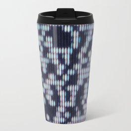 Painted Attenuation 1.2.3 Travel Mug