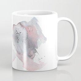 abstraction no 1 Coffee Mug