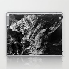 Drift Laptop & iPad Skin