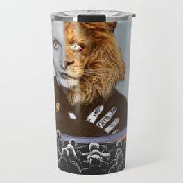 'Til 3005 Travel Mug