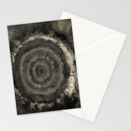 Perimeter  Stationery Cards