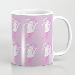 Intertwining Coffee Mug