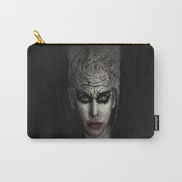 Thing 1 Carry-All Pouch