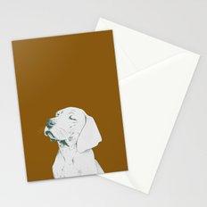 Nufa (version 2) Stationery Cards