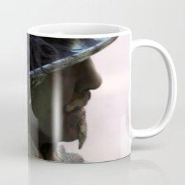 Prague XI Coffee Mug