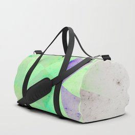 CHEMICALS Duffle Bag