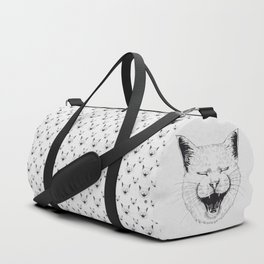 LOL Duffle Bag