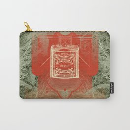 Dry Gin #everyweek 50.2016 Carry-All Pouch