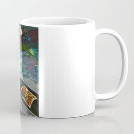 Cabernet Sauvignon for BIN 616 Coffee Mug