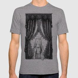 Portrait of Legion T-shirt