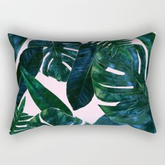 Perceptive Dream #society6 #decor #buyart Rectangular Pillow