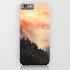 In My Other World Slim Case iPhone 6
