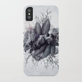 Another Place iPhone Case