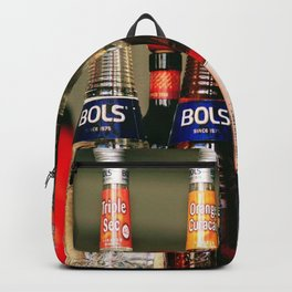 All Bottled Up Backpack