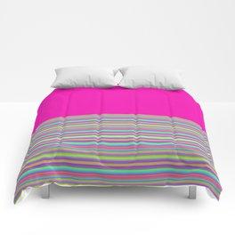 zamah Comforters