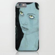Craters Slim Case iPhone 6s