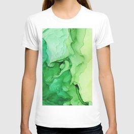 Irish Moss T-shirt